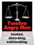 Angrymen_logo