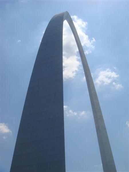 St Louis 2009 001