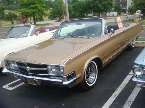 St Louis 2009 039