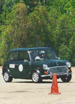 Mini_autocross_2