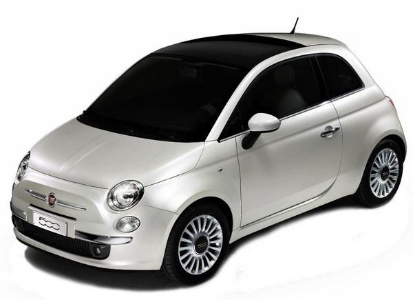 Fiat_500ext_2