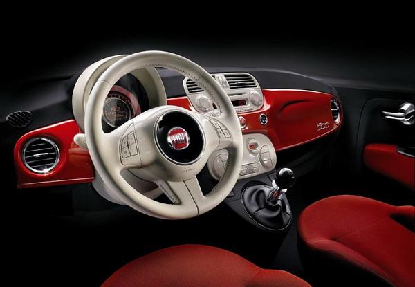 Fiat_500int