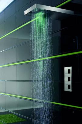 Shower_270x411