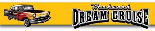 Dreamcruise