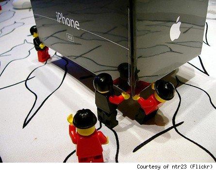 Legomen_4