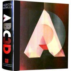 Abc3d_2