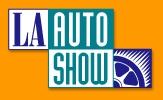 La_autoshow